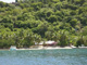 Cooper-island-beach-bar-bvi