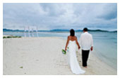 tortola wedding locations