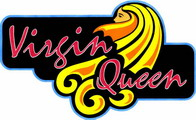 Virgin Queen Restaurant