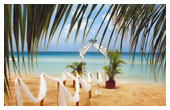 bvi wedding locations